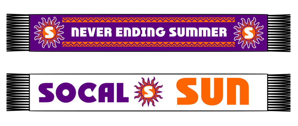 scarf socal sun.png