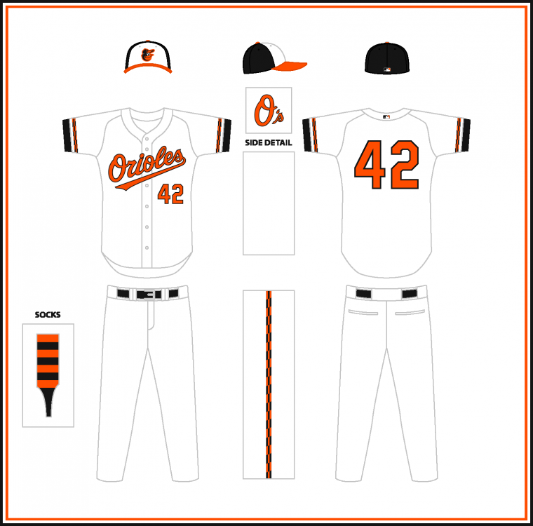 Baltimore Orioles Home Uniform.png