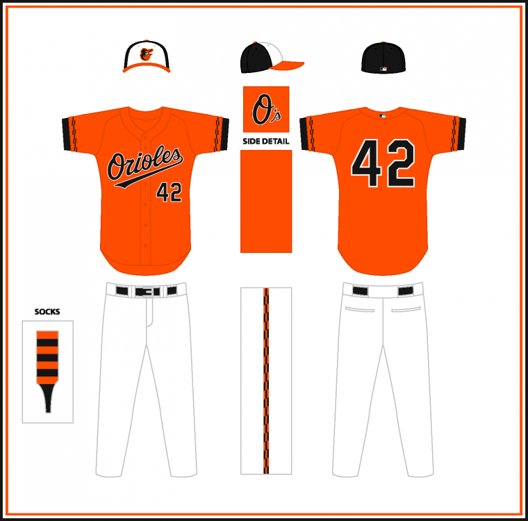 Baltimore Orioles Alternate 1 Uniform.png