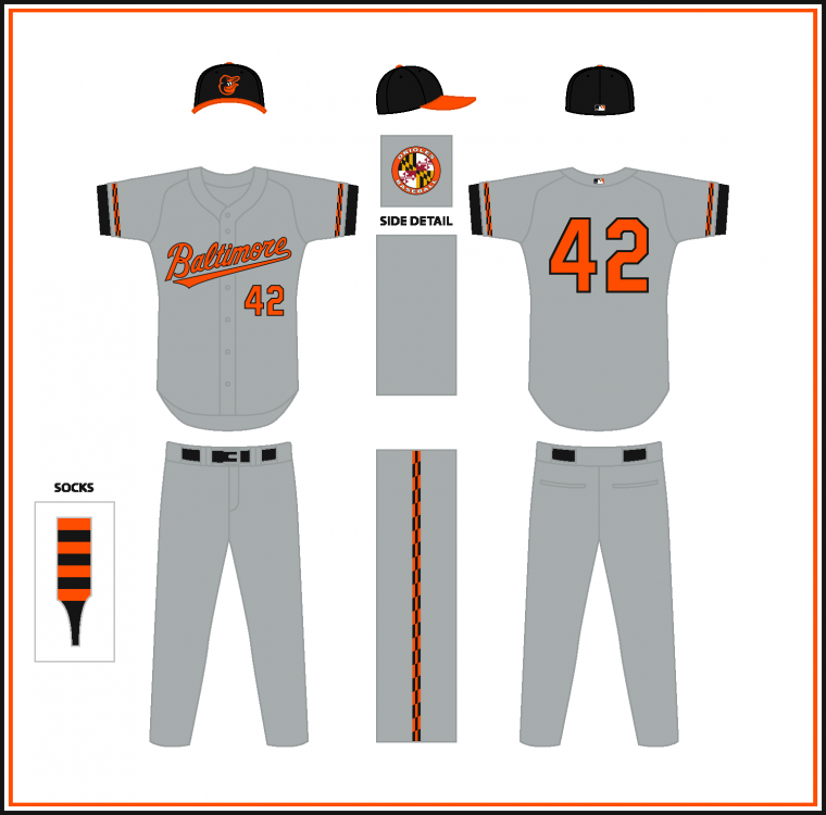 Baltimore Orioles Road Uniform 2.png