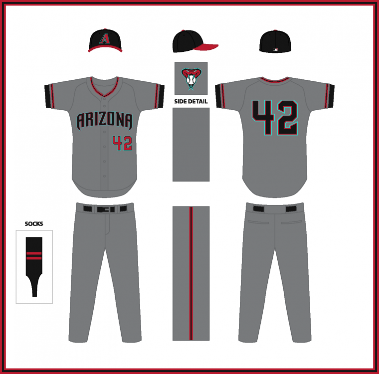 Arizona DBacks Road Uniform.png
