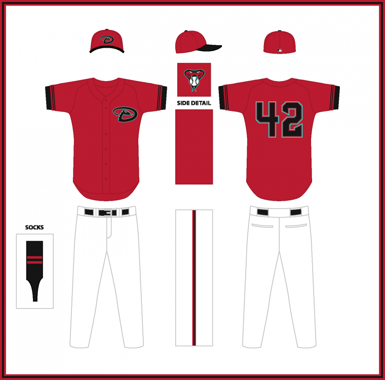 Arizona DBacks Alt 1 Uniform.png