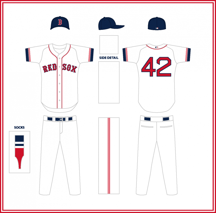 Boston Red Sox Home Uniform.png