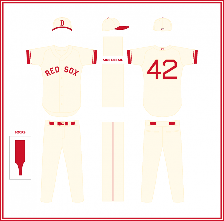 Boston Red Sox Throwback.png