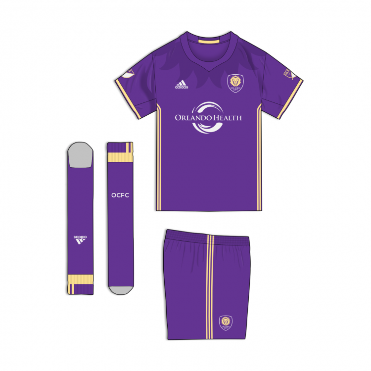 Orlando City Home1.png