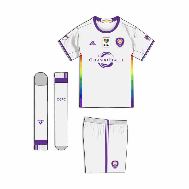 Orlando City Away Tribute copy.png