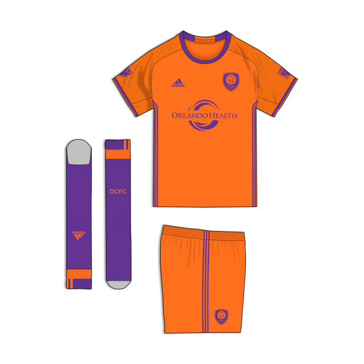 Orlando City Citrus Third copy.png