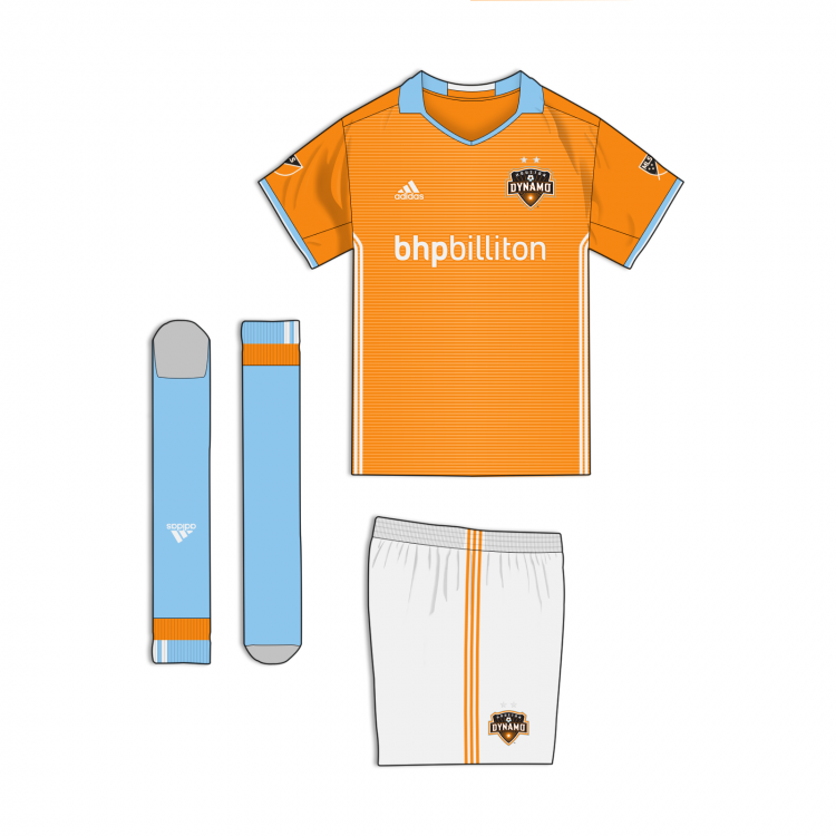 Houston Dynamo Home copy.png