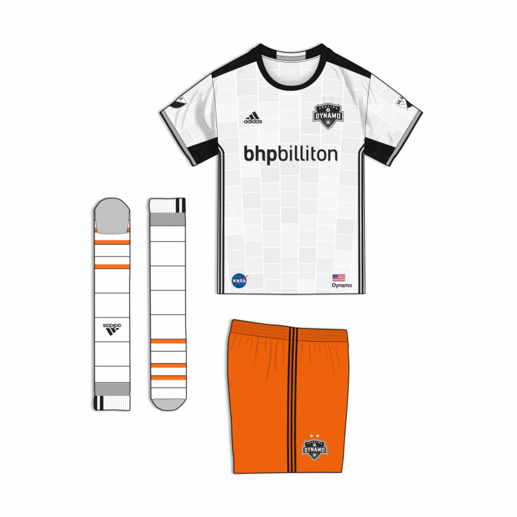 Houston Dynamo Away.png
