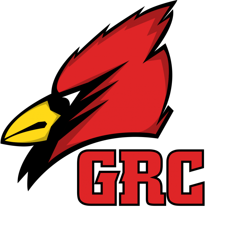GRC Redesigned Logo 3.0 copy 2.png