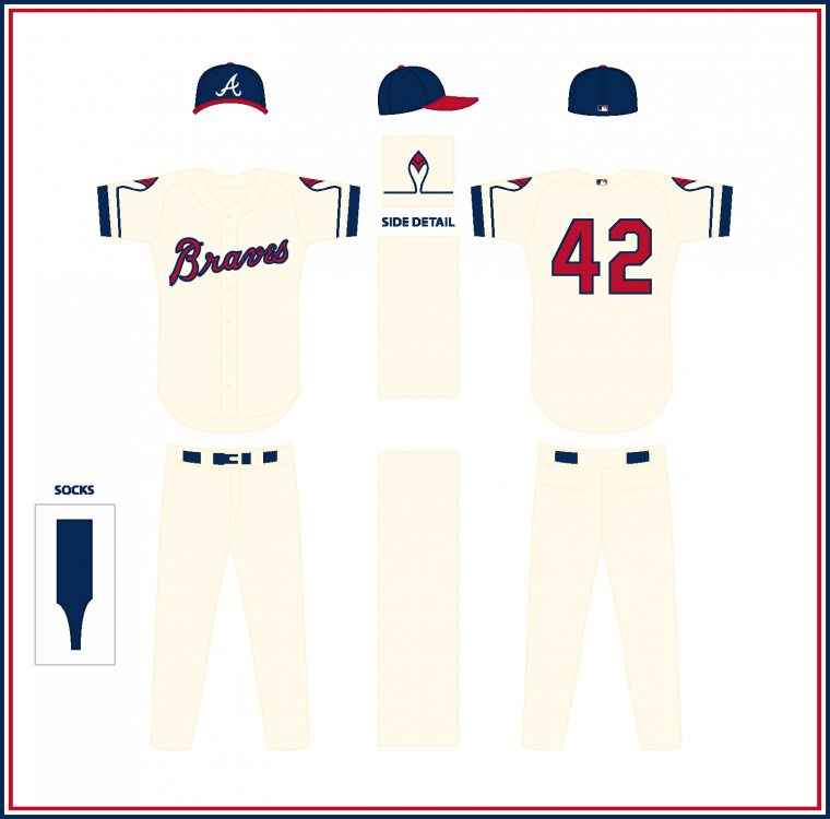 Atlanta Braves Throwback Uniform.png