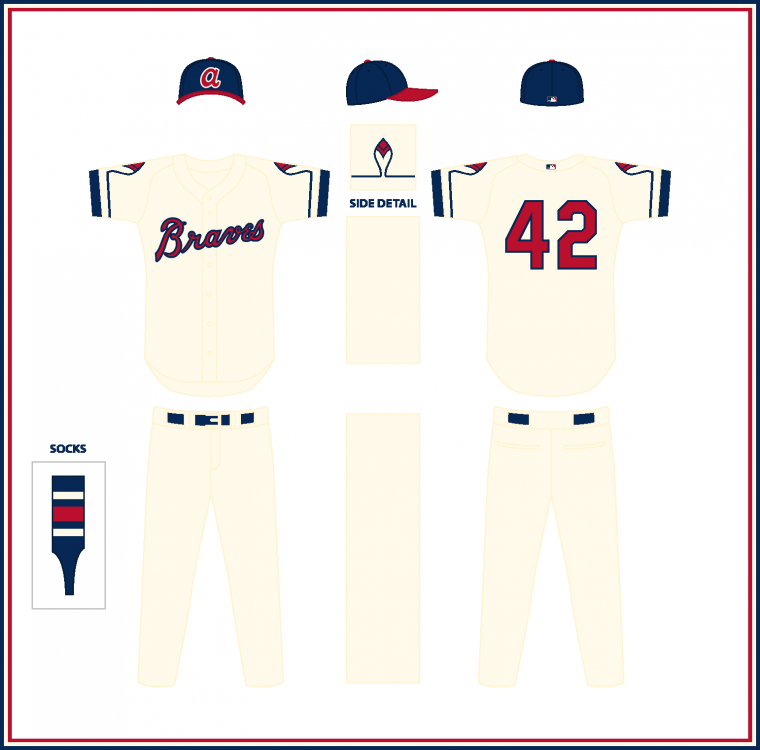 Atlanta Braves Throwback Uniform 2.png