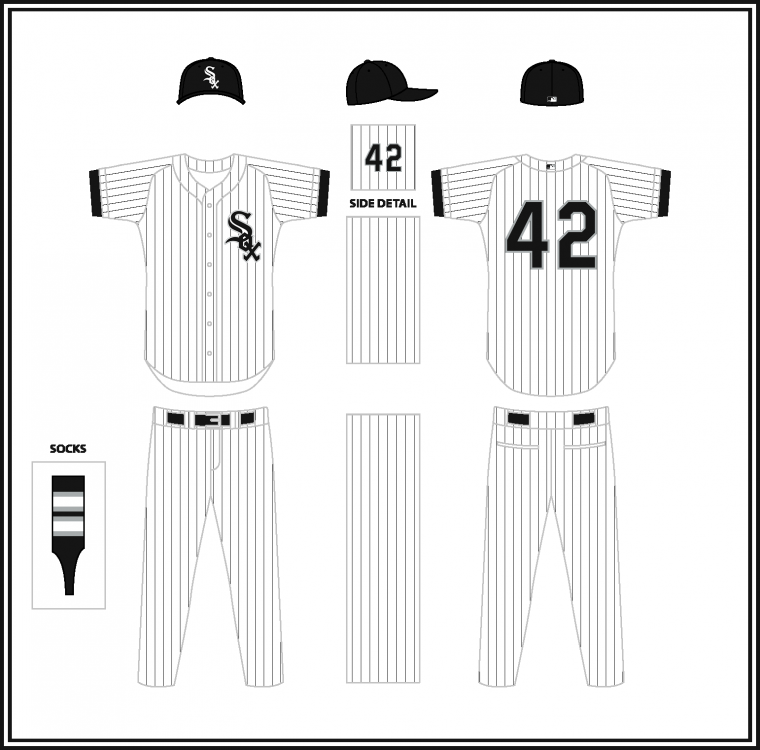 Chicago White Sox Home Uniform.png