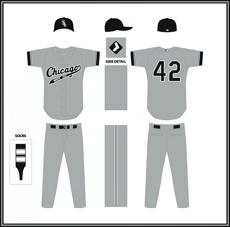 Chicago White Sox Road Uniform.png