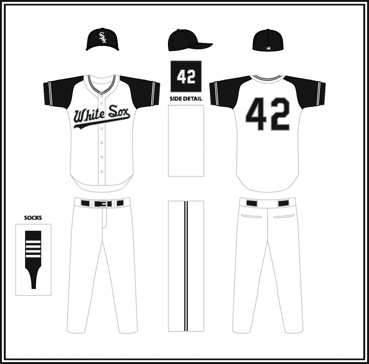Chicago White Sox Alt Home Uniform.png