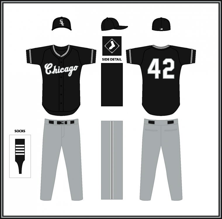 Chicago White Sox Alt Road Uniform.png