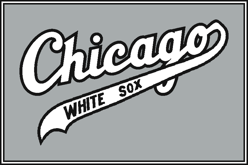 Chicago White Sox Wordmark Road Final 2.png