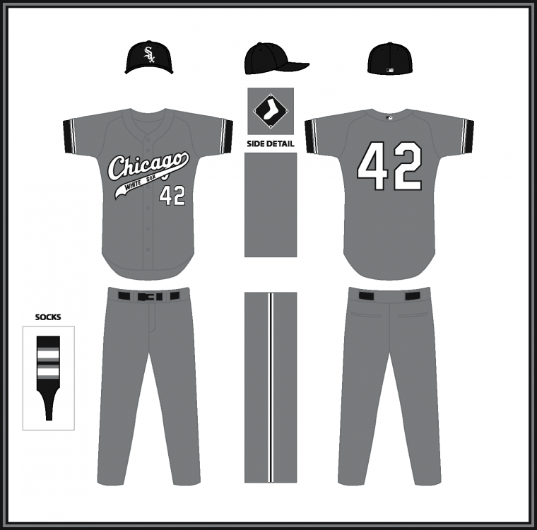 Chicago White Sox Road Uniform 2.png
