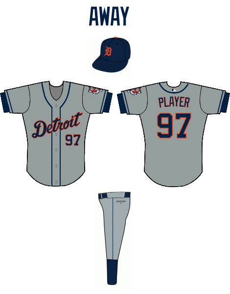 tigers new away.png