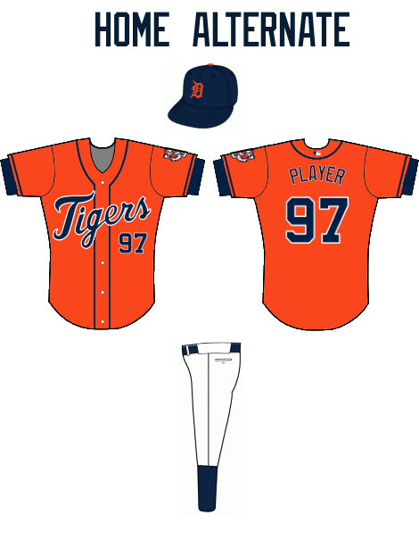 tigers new ha.png