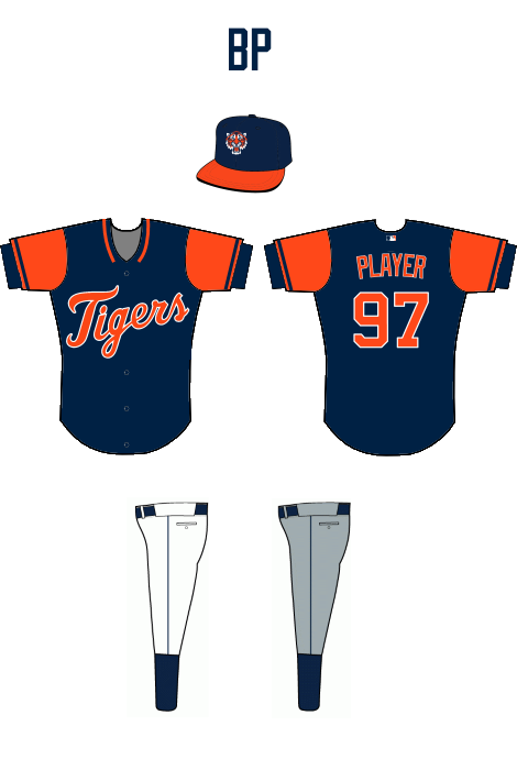 tiger new bp.png