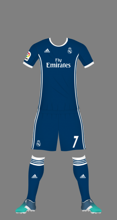 Real Madrid Front Away.png