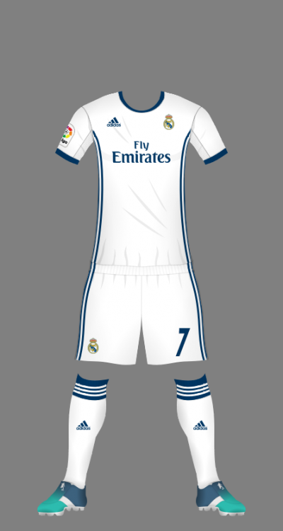 Real Madrid Front.png