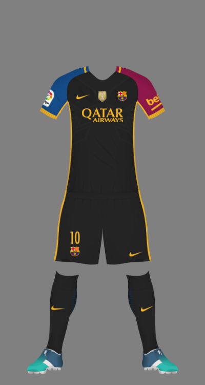 Barca Front Away.png
