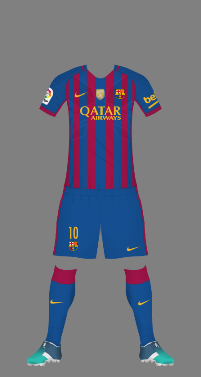Barca Front.png