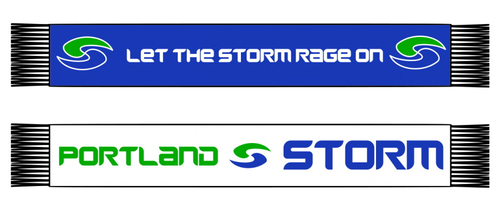 scarf portland storm.png