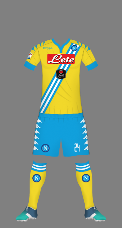 Napoli Front 3.png