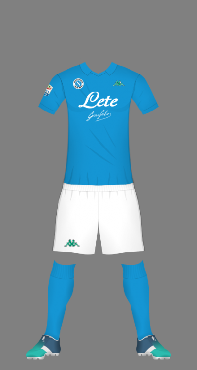 Napoli Front 4.png