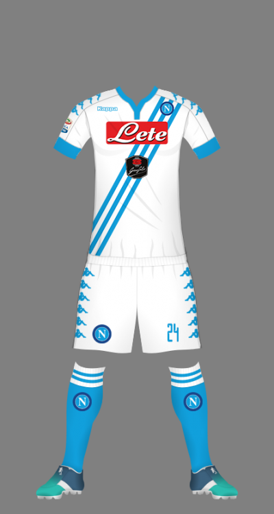 Napoli Front Away.png