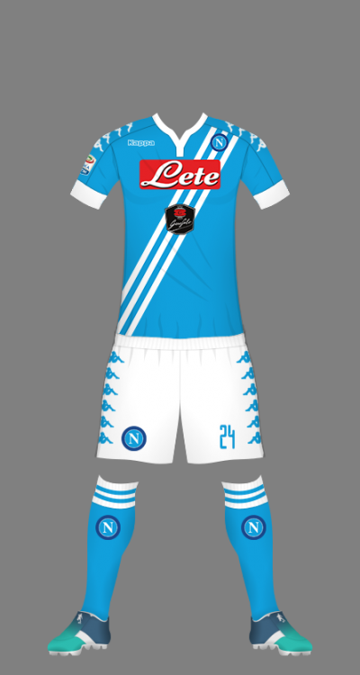 Napoli Front.png