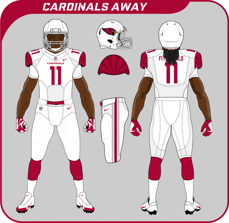 Arizona Cardinals Away.png