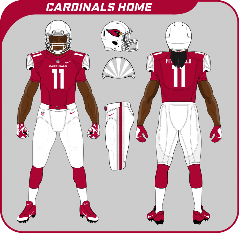 Arizona Cardinals Home.png