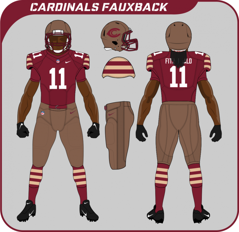 Arizona Cardinals Throwback.png