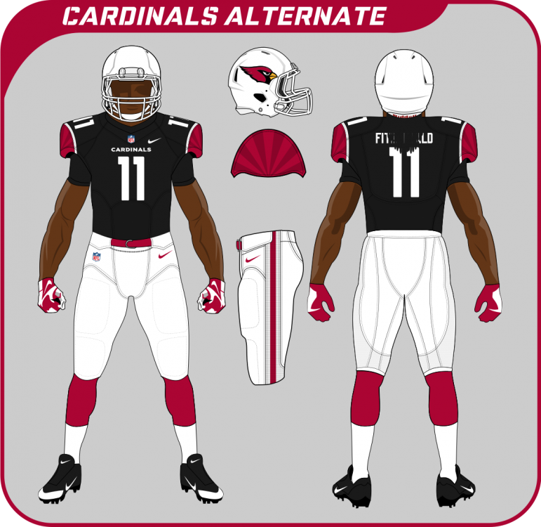Arizona Cardinals Alternate.png