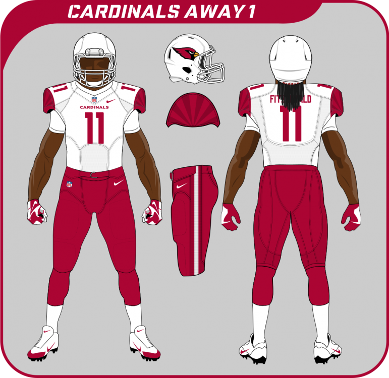 Arizona Cardinals Away 1.png