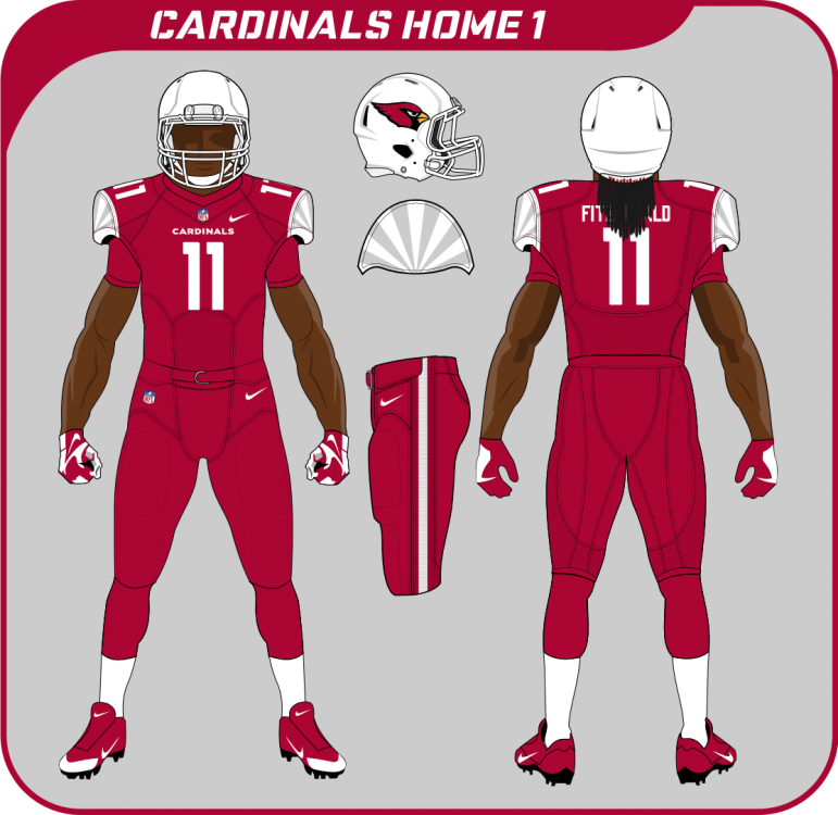 Arizona Cardinals Home 1.png