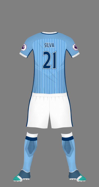 Man City Back.png