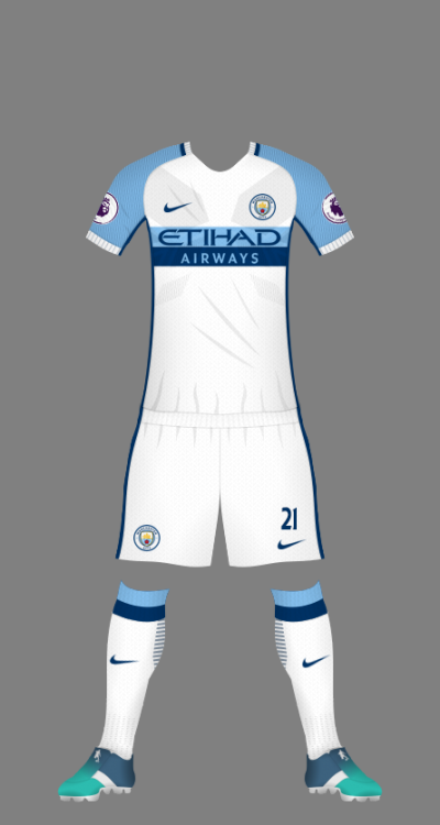 Man City Front Away.png