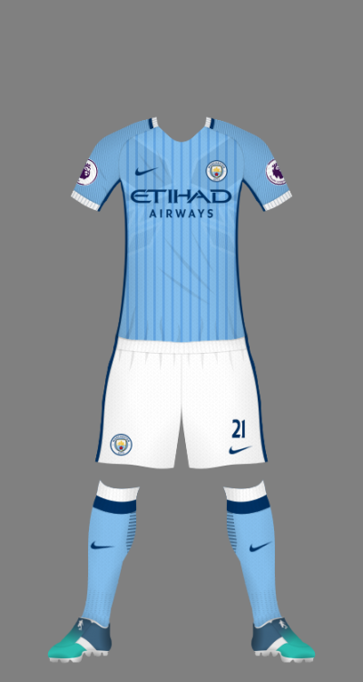 Man City Front.png
