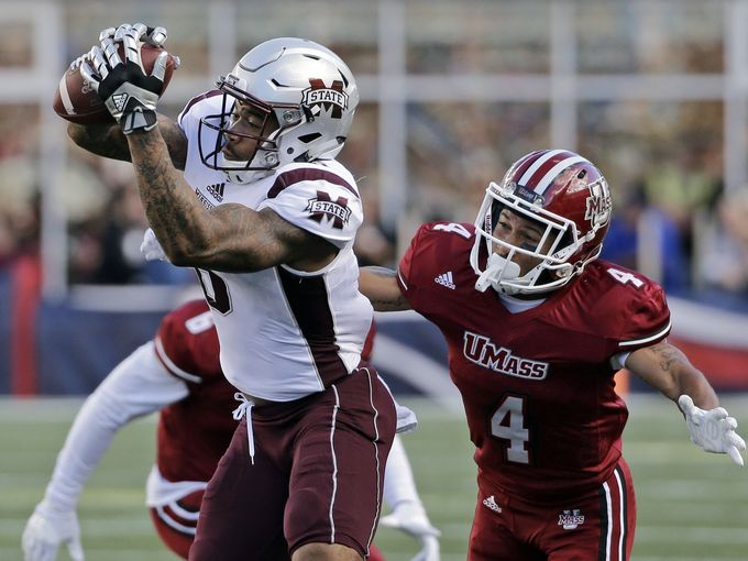 636103430458046191-Mississippi-St-UMass-Football-GCCFR0J98.1.jpg