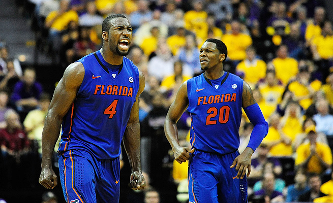 Gator-Basketball-2013-01.jpg
