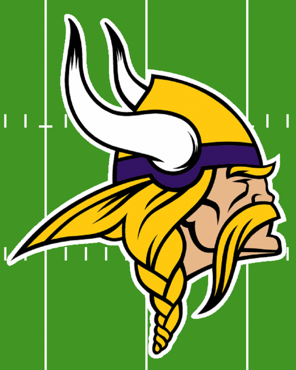 Vikings_Midfield.png