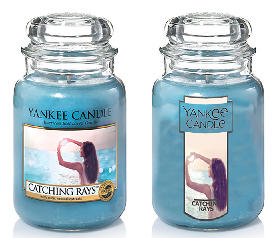 yankee candle company organization overview mission statement The yankee candle company, inc company research & investing information find executives and the latest company news.