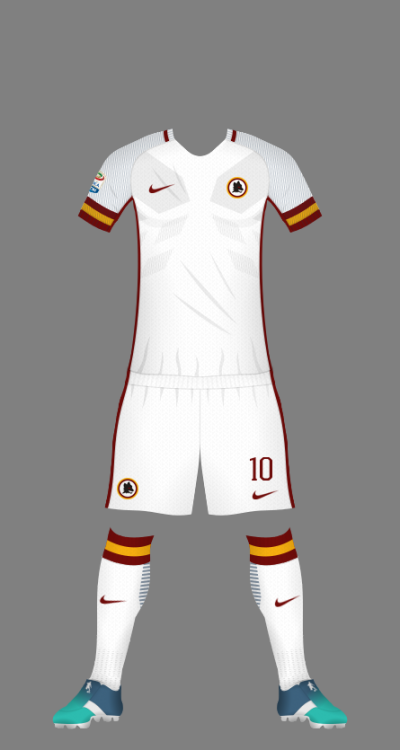 Roma Front Away.png