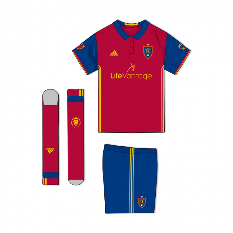 Real Salt Lake Home copy.png