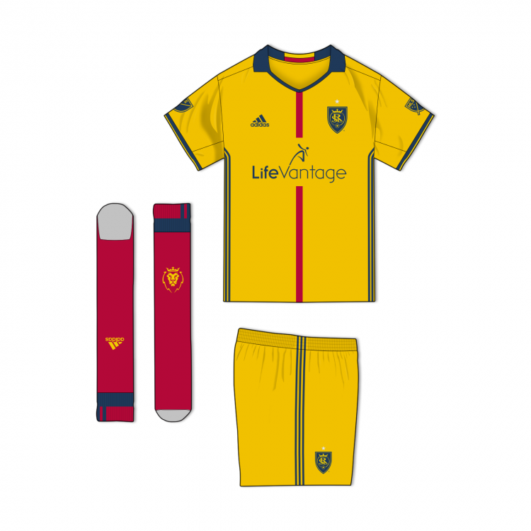 Real Salt Lake Away copy.png